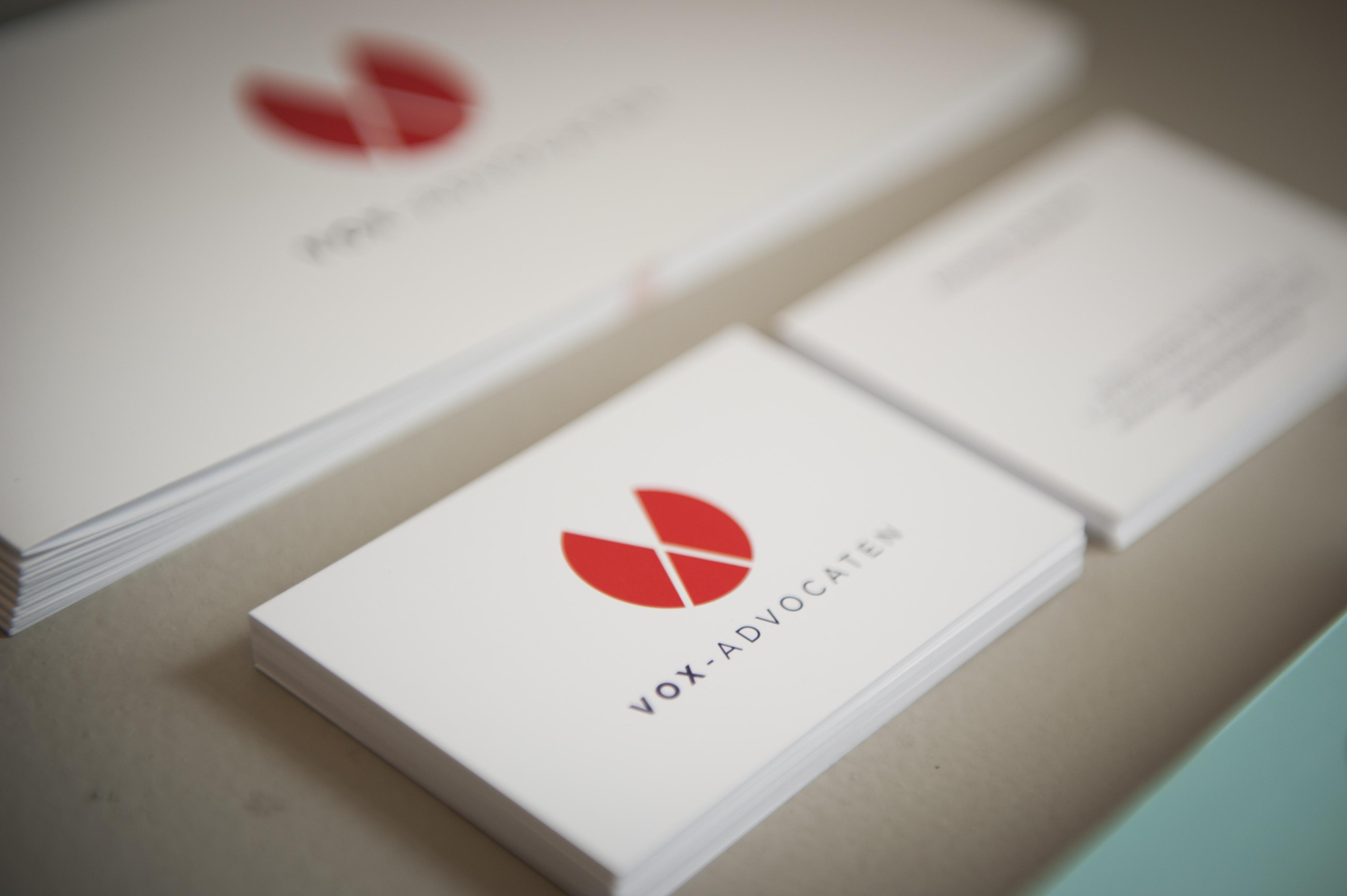 vox advocaten_61.visitekaartje.b